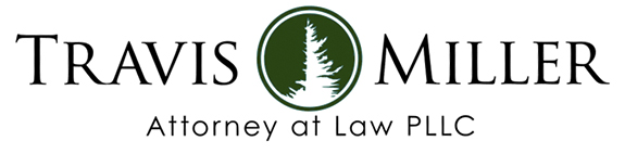 Travis Miller Attorney at Law PLLC