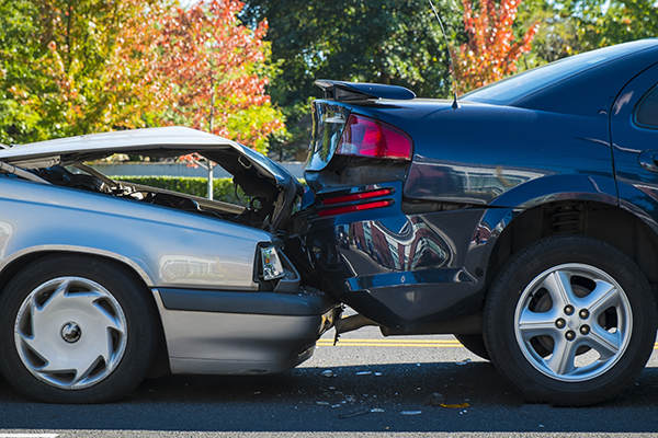 Attorney Travis Miller believes you shouldn't have to pay for the bad choices someone else makes, and will assist you in getting the money you deserve for an auto accident in West Virginia.