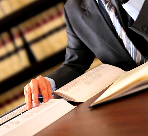 Attorney Travis Miller can help you understand the difference between an attorney and a consultant in West Virginia.